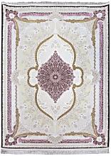 Ковер 18639 - 010 - Прямоугольник - коллекция BAROQUE