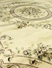 Ковер 61410 - 2727 - Прямоугольник - коллекция BELUCHI - фото 5