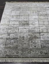 Ковер 88468 - 5979 - Прямоугольник - коллекция BELUCHI - фото 3