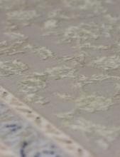 Ковер US003B - TAUPE - Прямоугольник - коллекция BRILLIANT - фото 4