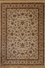 Ковер 5471 - CREAM - Прямоугольник - коллекция BUHARA - фото 2