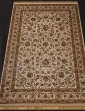 Ковер 5471 - CREAM - Прямоугольник - коллекция BUHARA