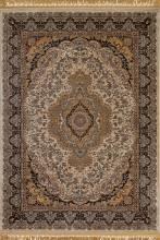 Ковер D419 - CREAM - Прямоугольник - коллекция BUHARA - фото 2