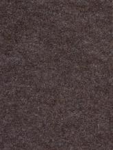 Ковровая дорожка 7729 - BRUIN - коллекция Cairo 3m