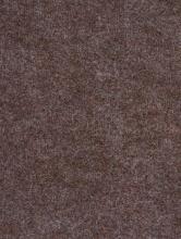 Ковровая дорожка 7760 - CHEVREUIL - коллекция CAIRO 3m