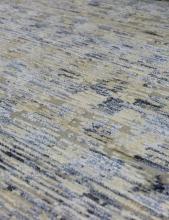Ковер 52009 - 7272 - Прямоугольник - коллекция CANYON - фото 5