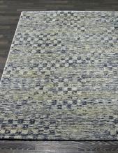 Ковер 52009 - 7272 - Прямоугольник - коллекция CANYON