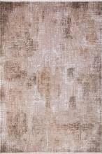 Ковер 19142 - 070 BEIGE - Прямоугольник - коллекция CREANTE - фото 2