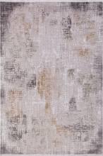 Ковер 19142 - 095 GREY - Прямоугольник - коллекция CREANTE - фото 2