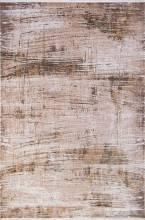 Ковер 19147 - 070 BEIGE - Прямоугольник - коллекция CREANTE - фото 2