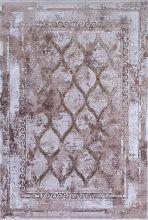 Ковер 19148 - 070 BEIGE - Прямоугольник - коллекция CREANTE - фото 2