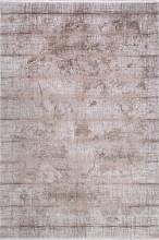 Ковер 19153 - 070 BEIGE - Прямоугольник - коллекция CREANTE - фото 2