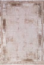 Ковер 19167 - 070 BEIGE - Прямоугольник - коллекция CREANTE - фото 2