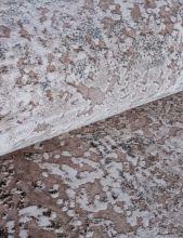 Ковер 19169 - 070 BEIGE - Прямоугольник - коллекция CREANTE - фото 4