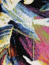 Ковер 2950 - MULTICOLOR - Прямоугольник - коллекция CRYSTAL - фото 4
