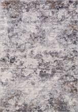 Ковер G503A - WHITE / D.VIZON - Прямоугольник - коллекция EFES - фото 2