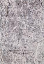 Ковер G507A - WHITE / D.VIZON - Прямоугольник - коллекция EFES - фото 2