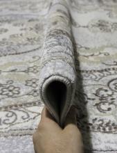 Ковер 16112 - 665 - Прямоугольник - коллекция ELITE - фото 2