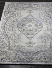 Ковер 16112 - 665 - Прямоугольник - коллекция ELITE