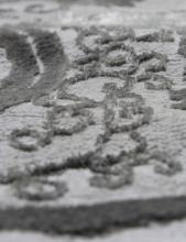 Ковер 16804 - 096 - Овал - коллекция ELITE - фото 4