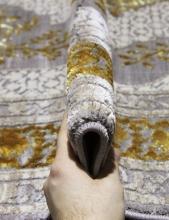 Ковер 17340 - 957 - Прямоугольник - коллекция ELITE - фото 2