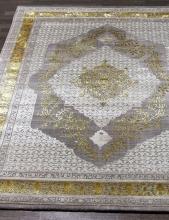 Ковер 17340 - 957 - Прямоугольник - коллекция ELITE - фото 4