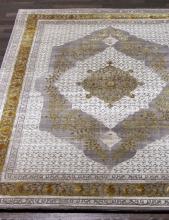 Ковер 17340 - 957 - Прямоугольник - коллекция ELITE