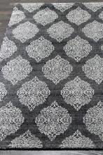 Ковер 23090 - 995 - Прямоугольник - коллекция ELITE