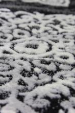 Ковер 23120 - 090 - Прямоугольник - коллекция ELITE - фото 4