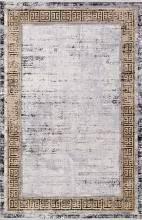 Ковер 18119 - GRAY / TERRA - Прямоугольник - коллекция ERVA - фото 2