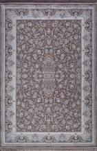 Ковер G256 - GRAY - Прямоугольник - коллекция FARSI 1200 - фото 2