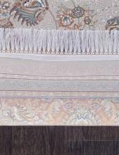 Ковер G136 - CREAM - Прямоугольник - коллекция FARSI 1500 - фото 5