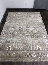 Ковер 83215 - BEIGE - Прямоугольник - коллекция Frivoli