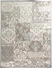 Ковер 38009 - 655590 - Прямоугольник - коллекция GENOVA - фото 5