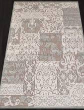 Ковер 38009 - 655590 - Прямоугольник - коллекция GENOVA