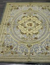 Ковер 38068 - 525251 - Прямоугольник - коллекция GENOVA - фото 2