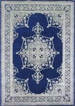 Ковер 38296 - 558552 - Прямоугольник - коллекция GENOVA - фото 2