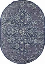 Ковер 38381 - 558550 - Овал - коллекция GENOVA - фото 2