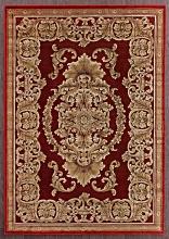 Ковер 38497 - 121210 - Прямоугольник - коллекция GENOVA