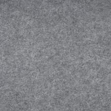Ковровая дорожка 0902 - LT.GRIJS - коллекция GENT