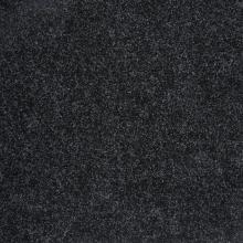 Ковровая дорожка 0923 - CHARCOAL - коллекция Gent