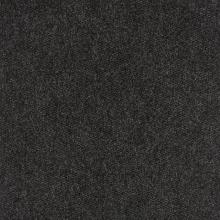 Ковровая дорожка 2098 - ANTRACITE - коллекция HONG KONG