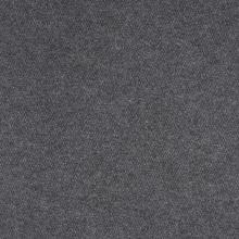 Ковровая дорожка 2531 - STEEL - коллекция HONG KONG