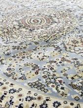 Ковер 12466 - 030 - Прямоугольник - коллекция HORASAN - фото 4
