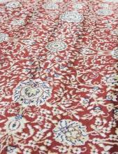 Ковер 12470 - 010 - Овал - коллекция HORASAN - фото 4