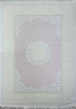 Ковер 7908 - PURPLE / PURPLE - Прямоугольник - коллекция HUNKAR - фото 2