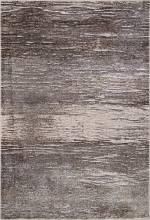 Ковер 4087 - BEIGE-GRAY - Прямоугольник - коллекция IBIZA - фото 2