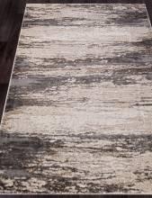 Ковер 4088 - BEIGE-GRAY - Прямоугольник - коллекция IBIZA