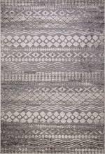 Ковер 4942 - BEIGE-GRAY - Прямоугольник - коллекция IBIZA - фото 2