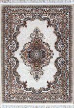 Ковер D506 - CREAM - Прямоугольник - коллекция ISFAHAN - фото 5